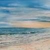 ertl-ocean-scene-2