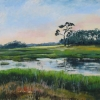 ertl-rye-marsh-evening