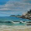 ertl-sand-beach-mount-desert-island-2