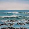 ertl-summer-surf