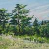 ertl-two-pines