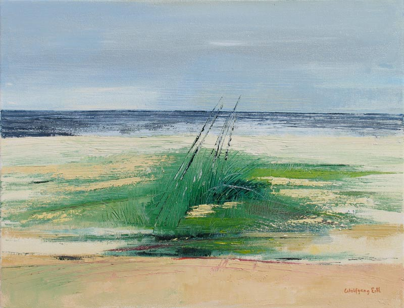 ertl-gulf-beach