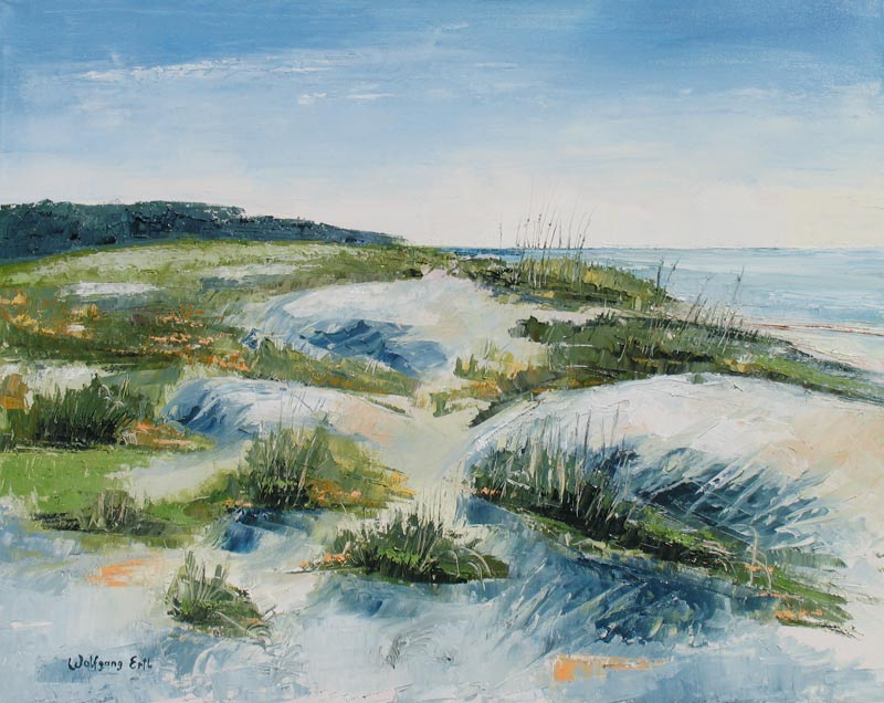 ertl-island-dunes