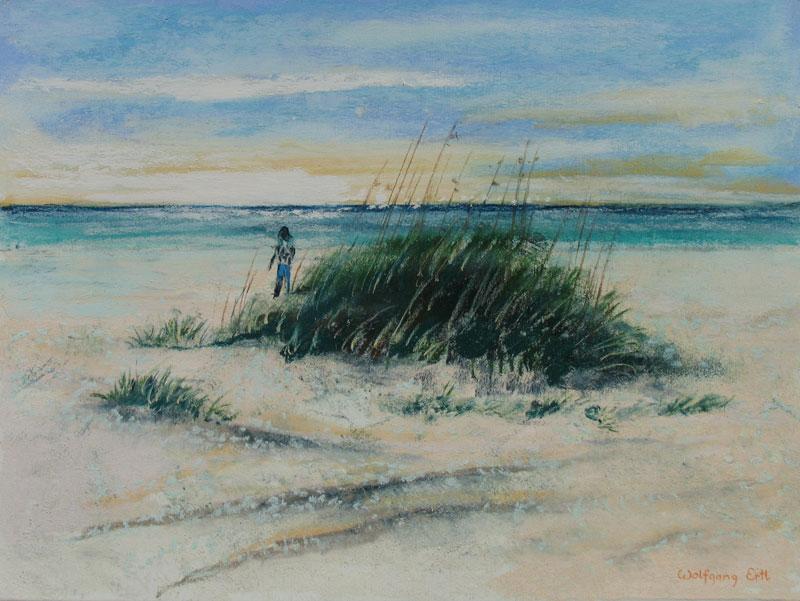 ertl-mary-on-the-beach