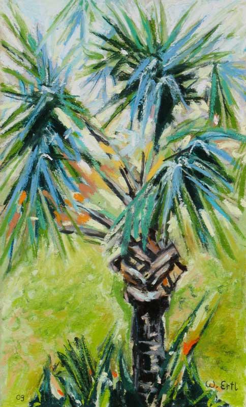 ertl-silver-palm