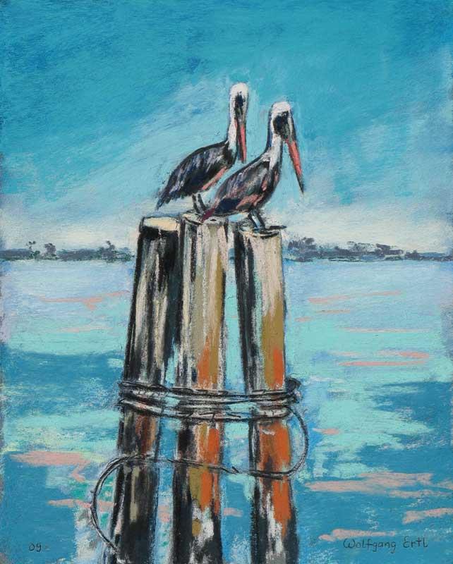 ertl-two-pelicans