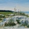 ertl-dunes