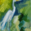 ertl-egret