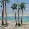 ertl-five-palms