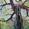 ertl-florida-oak-4