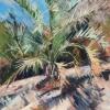 ertl-palm-tree-2