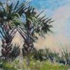 ertl-two-palms