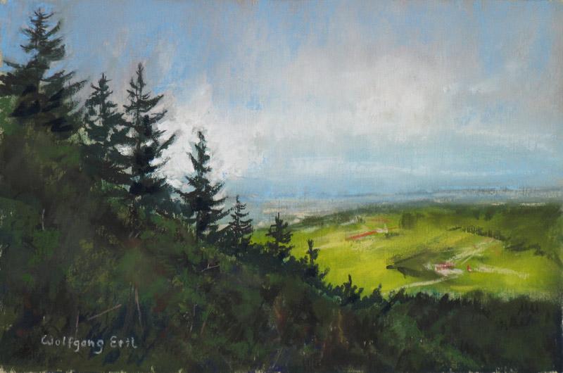 ertl-black-forest-germany-2