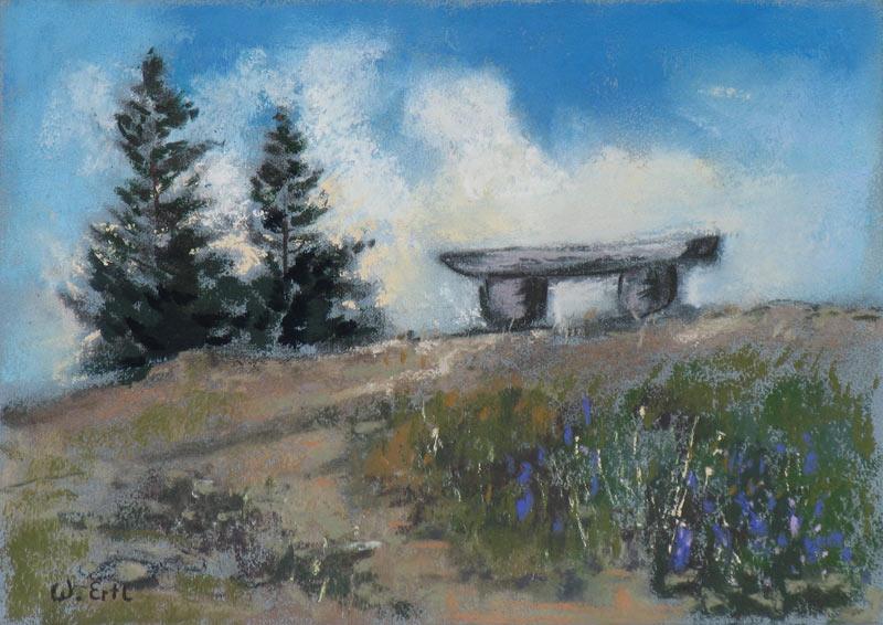 ertl-stone-bench