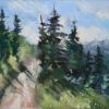 Ertl-Alpine-Trail