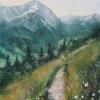 Alpine Trail 2 (2018)