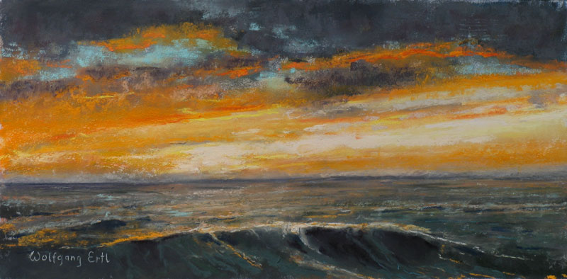 ertl-monhegan-sunset-2