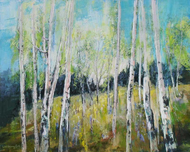 ertl-aspen-grove-4