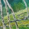ertl-aspen-grove-3