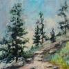 ertl-ponderosa-pines-2